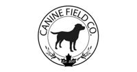 Canine Field Co logo