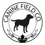 Canine Field Co