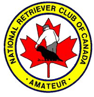 Natl Am Logo